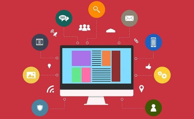 Outils de croissance gratuits pour le marketing digital