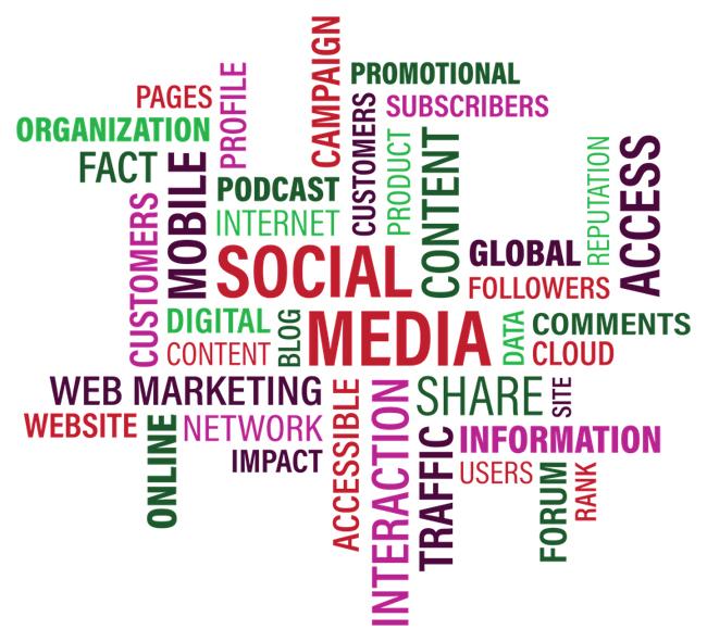 Les missions des agences de communication :