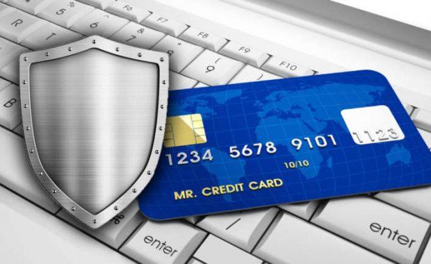 securité ecommerce