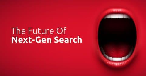next gen-search
