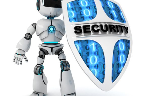 securite web