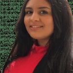 Formation marketing digital maroc